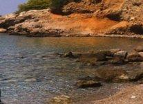 Spiaggia Xekofti di Angistri.jpg