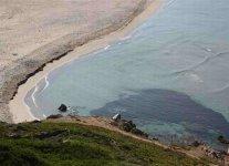 Spiaggia La Liccia di Santa Teresa di Gallura