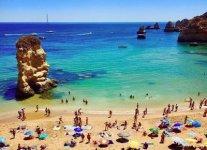 Spiaggia di Dona Ana.jpg