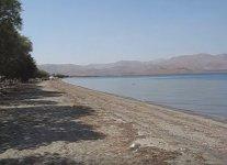 Spiaggia Nifidas di Lesbo.jpg