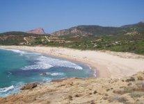 Spiaggia di Arone.jpg