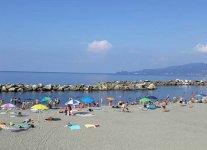Spiaggia di Chiavari.jpg