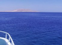 Isola di Tiran.jpg