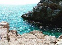 Spiaggia Mariza di Angistri.jpg