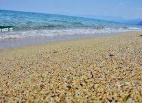 Spiaggia Su Barone di Orosei.jpg