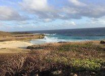Spiaggia Dos Playa di Aruba.jpg