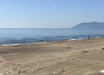 Spiaggia Lungomare Circe Terracina.jpg