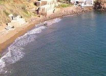 Spiaggia Cala Zimmari di Panarea.jpg
