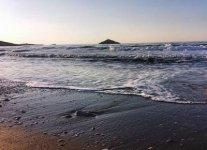 Spiaggia Gavatha di Lesbo.jpg