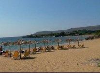 Spiaggia Vrachinari di Cefalonia.jpg