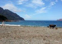 Spiaggia di Tuara.jpg