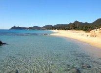Spiaggia Santa Giusta di Castiadas.jpg