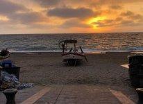 Spiaggia dei Pescatori di Noli.jpg