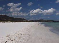 Spiaggia La Cinta di San Teodoro.jpg
