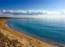 Spiaggia Marina di Orosei.jpg