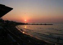 Spiaggia Kokkini di Creta