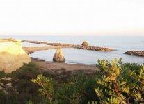 Spiaggia Cirica di Ispica.jpg