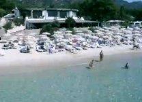 Spiaggia Forte Village.jpg