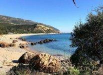 Spiaggia di Galapinhos.jpg