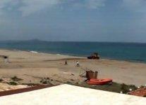 adele beach creta.jpg