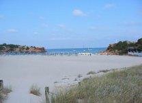 Cala Saona di Formentera