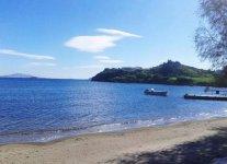 Spiaggia Meloi di Patmos.jpg