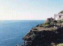Spiaggia Lazzaro di Stromboli.jpg
