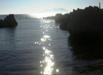 Spiaggia Cala Grande di Favignana.jpg