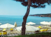 Spiaggia Rossogremos di Thassos.jpg
