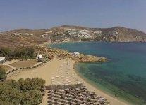 Spiaggia Agrari di Mykonos.jpg
