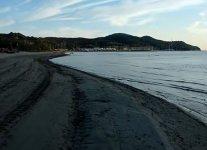 Spiaggia del Puntone di Scarlino.jpg