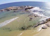 Spiaggia Scoglio Peppino di Castiadas.jpg