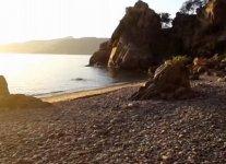 Spiaggia Caldura di Cefalù.jpg