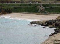 Spiaggia Balai di Porto Torres.jpg