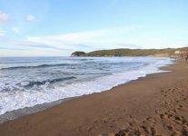 Spiaggia di Baratti.jpg
