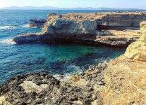 Punta de sa Pedrera di Formentera.jpg
