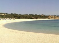 Spiaggia Tripiti di Thassos.jpg