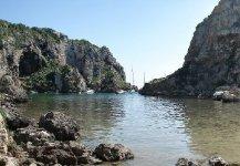 Cales Coves di Minorca
