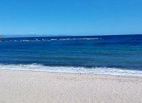 Spiaggia Rada di S.Efisio.jpg