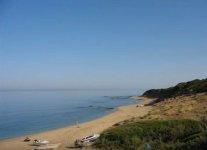 Spiaggia Portu Maga di Arbus.jpg