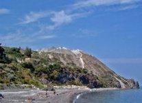 Spiaggia di porticello.jpg