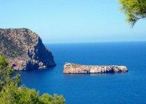 Es Calò de s'Illa di Ibiza