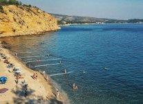 Spiaggia Metalia di Thassos.jpg