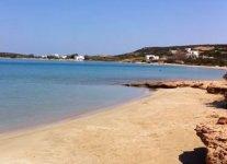 Spiaggia Lageri di Paros.jpg