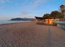 Spiaggia della Natarella di Savona.jpg