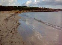 Spiaggia del Lazzaretto di Alghero.jpg