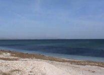 Spiaggia Pazzona di Stintino