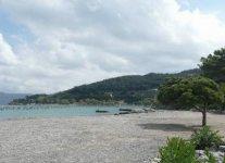 Spiaggia del Secco.jpg