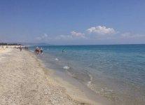 Spiaggia Cupido di Sant'Andrea Apostolo dello Ionio.jpg