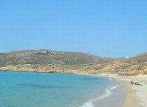 Spiaggia Lia Mykonos.jpg